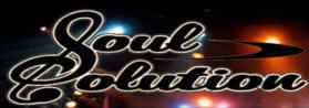 Soul Solution Band Harrisburg PA (717) 831-8231